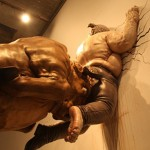 Bull-Fart-Sculpture-05