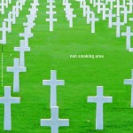 Clever-and-Creative-Antismoking-ads-cemetery-1