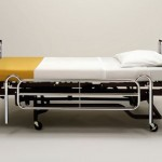 Clever-and-Creative-Antismoking-ads-deathbed
