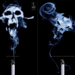Clever-and-Creative-Antismoking-ads-demon1