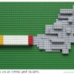 Clever-and-Creative-Antismoking-ads-lego