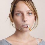 Clever-and-Creative-Antismoking-ads-wrongside