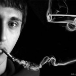 Clever-and-Creative-Antismoking-shoot-yourself