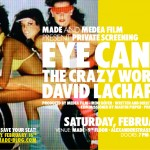 MADE_eflyer_eyecandy
