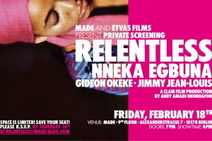 MADE_eflyer_relentless